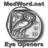 Medword