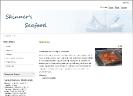 Skinner's Seafood